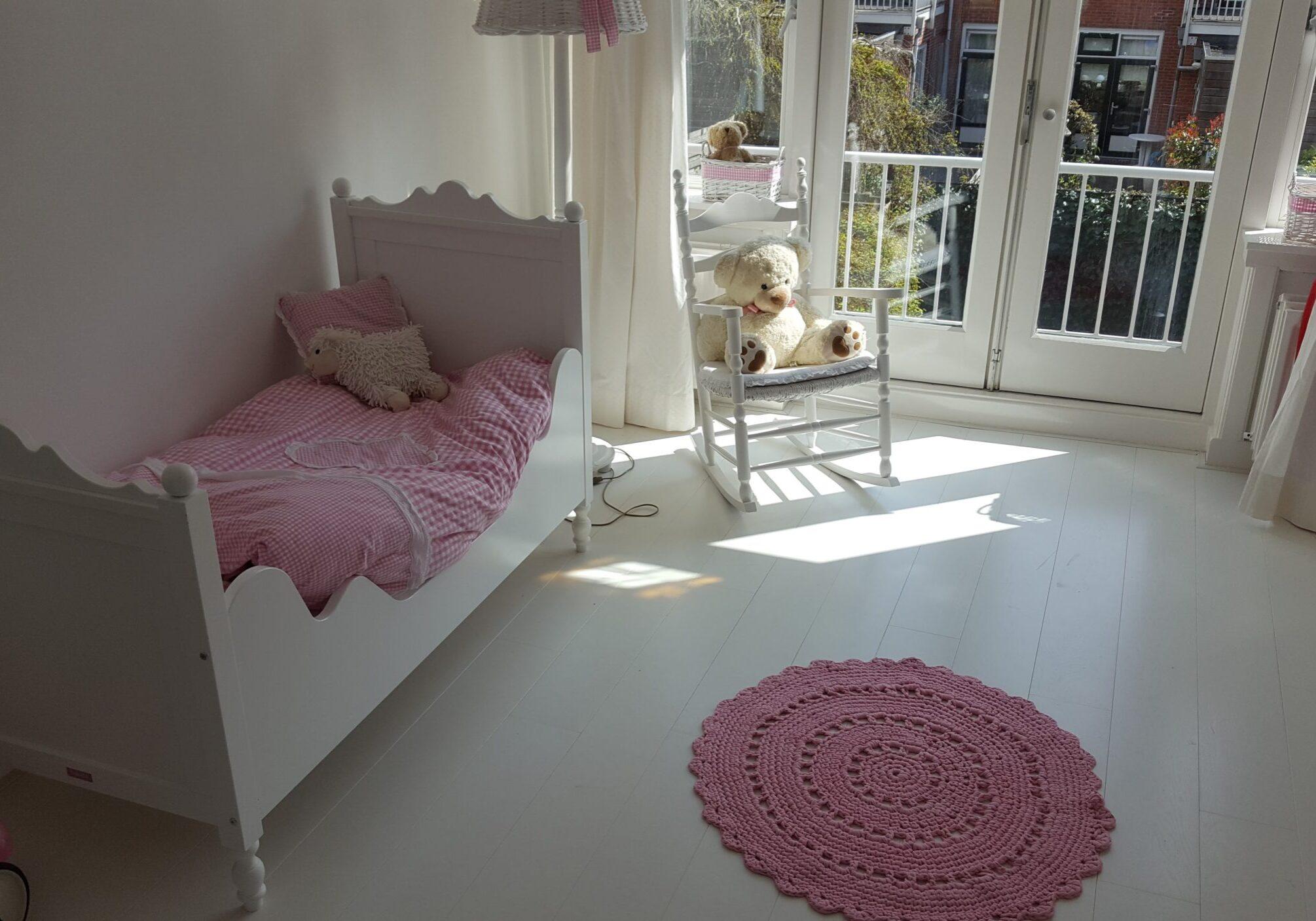 Grove Visgraat Vloer : Witte vloeren witte houten vloeren wit geschilderde vloeren